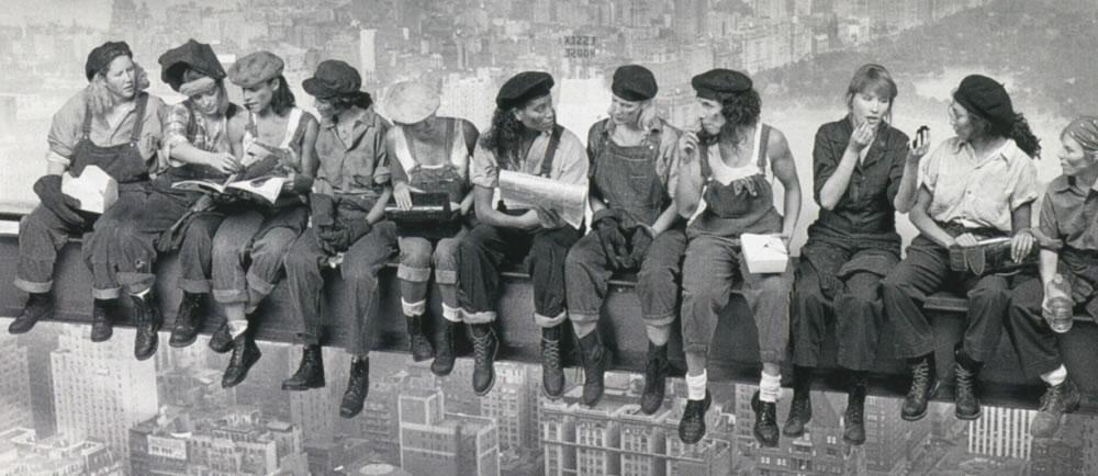 donne_al_lavoro.jpg