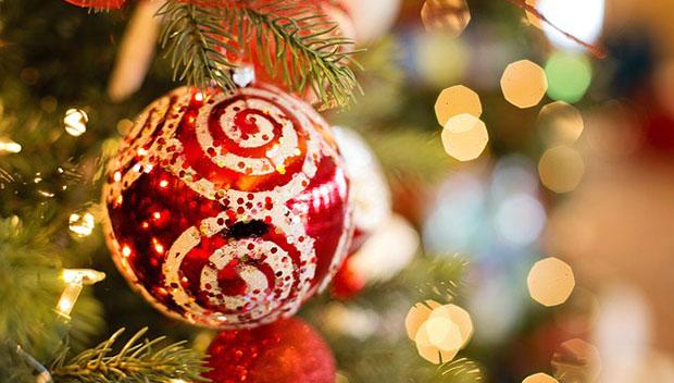 regalo Napoli Natale