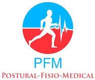 postural.jpg