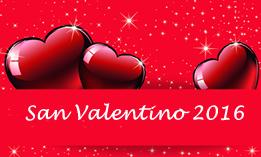 san valentino napoli